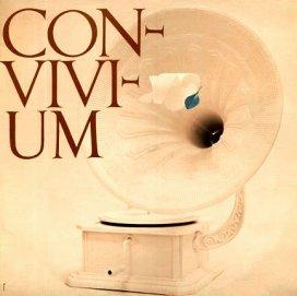 71-LP-Convivium