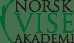 Viseakademi-logo