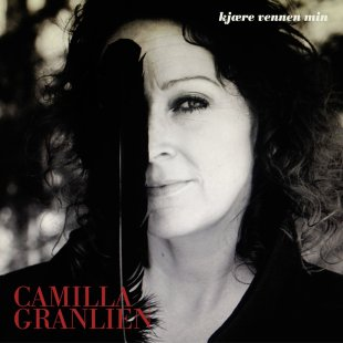 CamillaGranlien