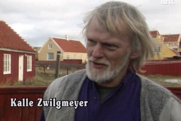 Kalle Zwilgmeyer