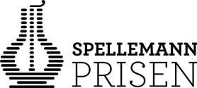 Spellemannprisen logo