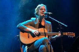 Ellen Sofie Hovland