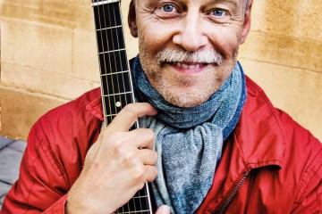 Jan Hammarlund