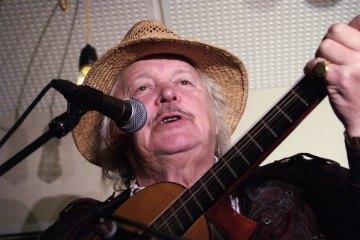 Bengt Sändh