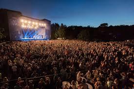 Stavern-festivalen