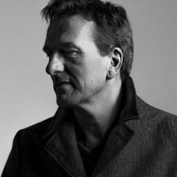 Lars Knutsen