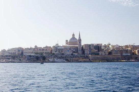 malta-1389948_1920