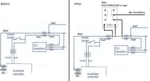 Chinese Atv Wiring Diagram on kawasaki electrical diagrams, chinese atv parts, suzuki 125 atv diagrams, chinese scooter gy6 150cc carburetor diagram, chinese mini chopper wiring diagram, chinese atv manuals, kazuma atv parts diagrams, chinese scooter vacuum line diagram, yamaha atv electrical diagrams, chinese go kart wiring-diagram, chinese gy6 wiring-diagram, simple go kart diagrams, cdi ignition circuit diagrams, oem polaris parts diagrams, john deere electrical diagrams, chinese atv rear axle, chinese 4 wheeler wiring diagram, honda atv diagrams, chinese cdi wiring, atv schematics diagrams,