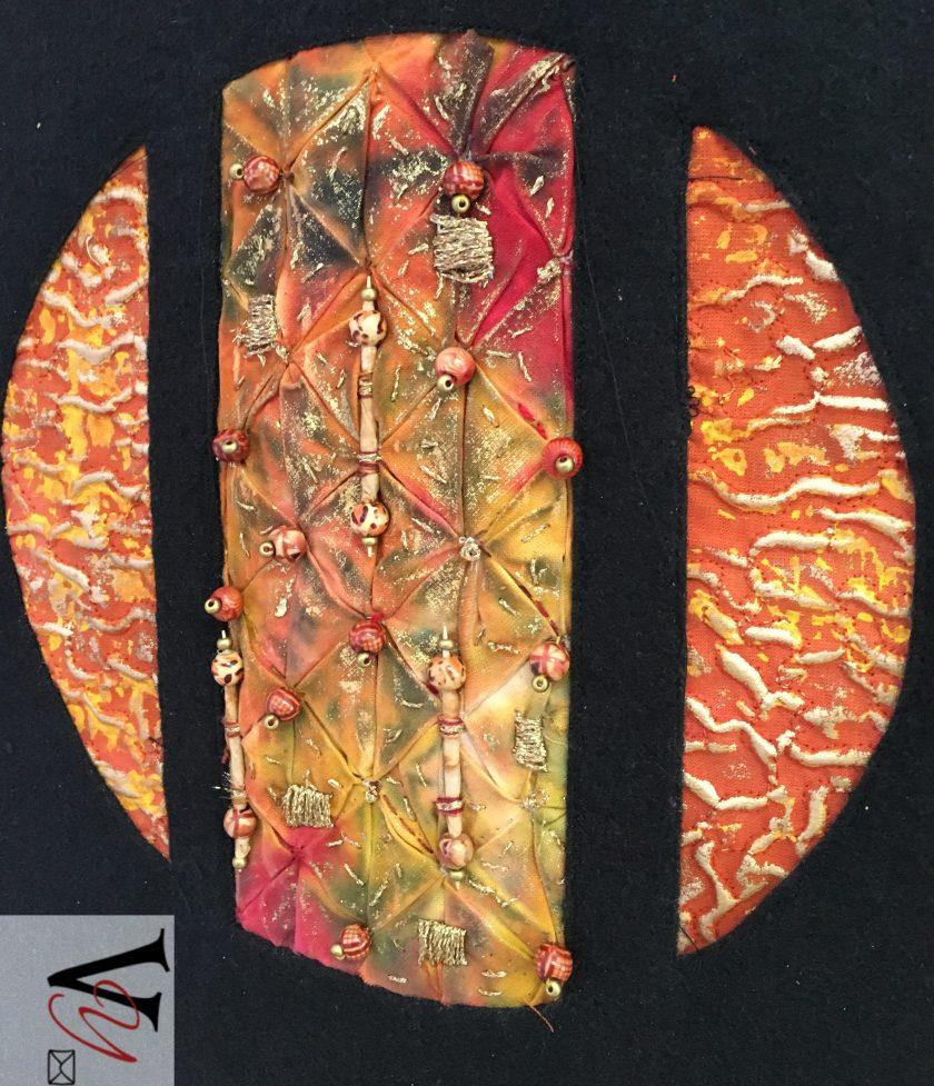 Manipulation Textile Juliette ECKEL