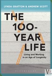 100 year life