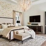 7 Bedroom Designs in Sherwin-Williams' Heart