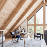 WFH? Interior Design Tips For Your Home Office
