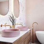 Pretty In Pink | A Guide To Adding Pink Into Your Interior Design