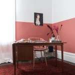 Best Paint Colors to Make Your Zoom Background Pop