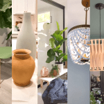 The BEST TikTok DIY and Interior Design Tips