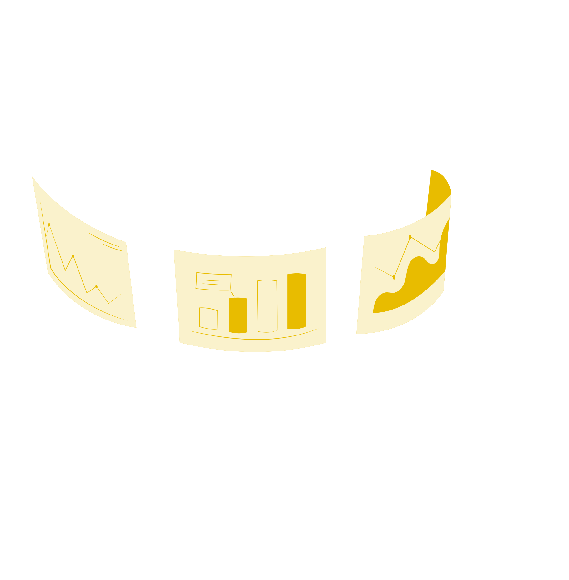Visual data-pana-2
