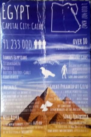 gf-egypt
