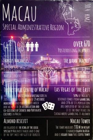 GF Macau1
