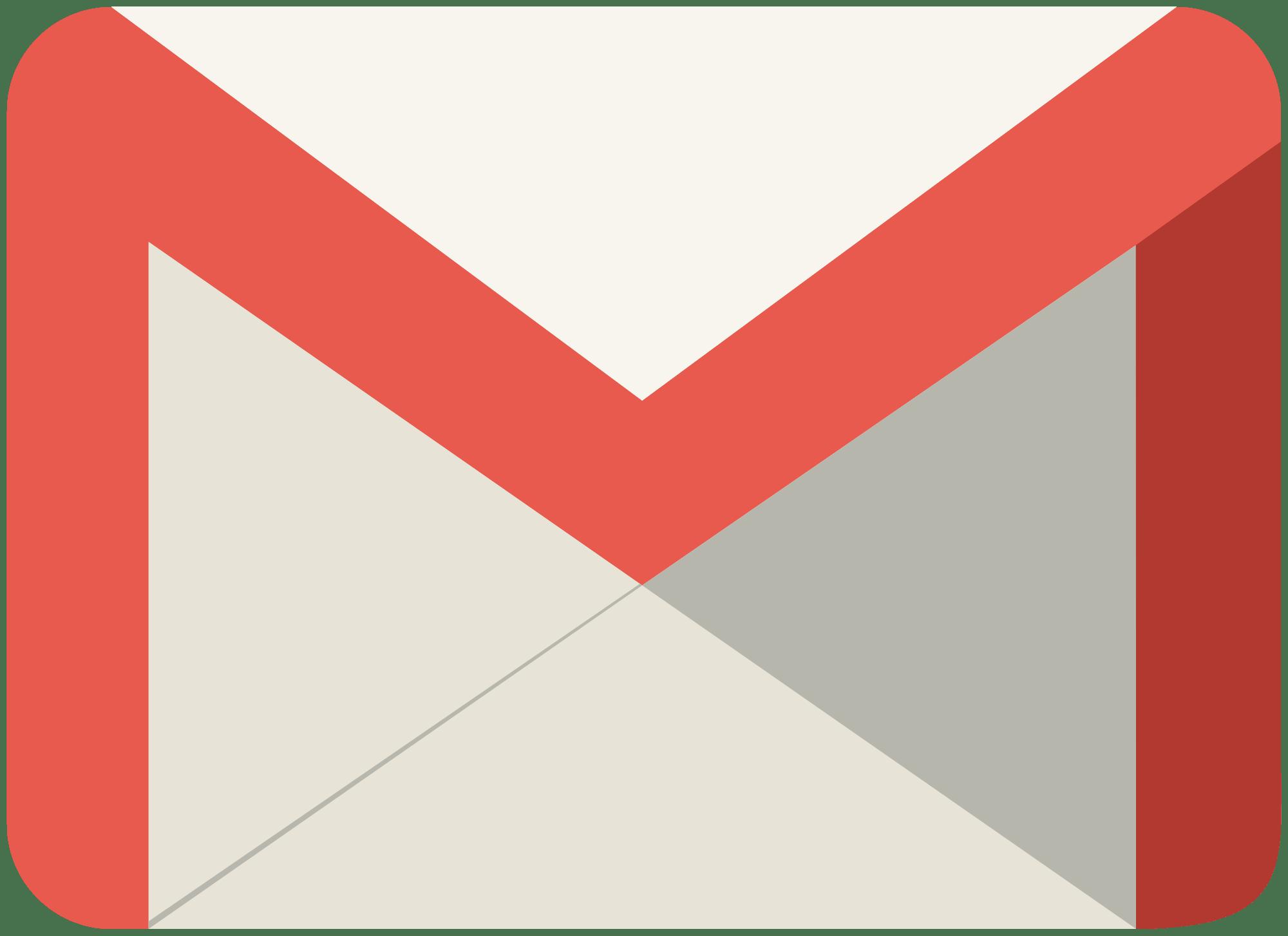Resultat d'imatges de logo correu electrònic