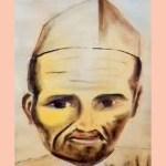 एक परिचय— महान स्वतन्त्रता संग्राम सेनानी नरी राम विश्वकर्मा