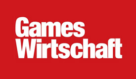 GAMESWIRTSCHAFT
