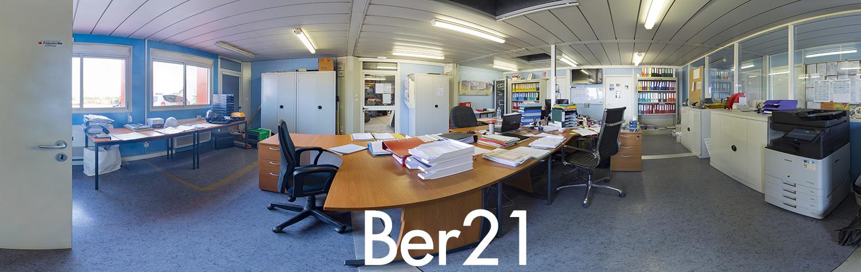 ber21