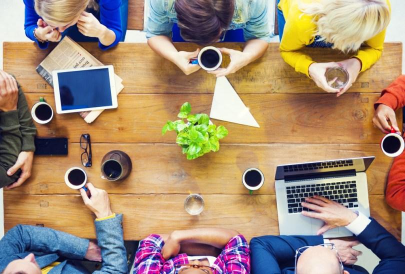 startup, come crearla