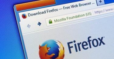 top migliori plugin per firefox per blogger