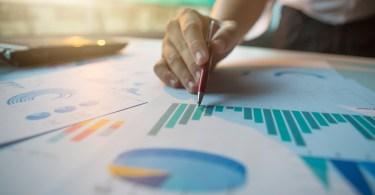Valore dei dati nel content marketing