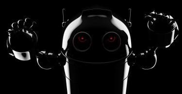 Intelligenza artificiale, una minaccia
