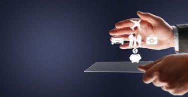 Assicurazioni digital