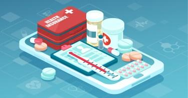 web marketing per farmacie