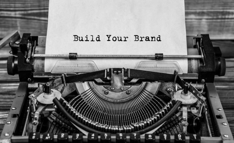 Brand journalism, racconta la tua storia
