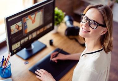 Modificazioni foto - software gratuiti per PC