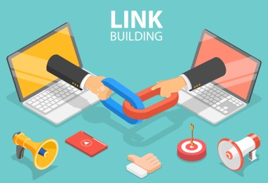 Come avere backlinks
