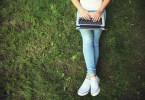 Progettare un'aiuola online
