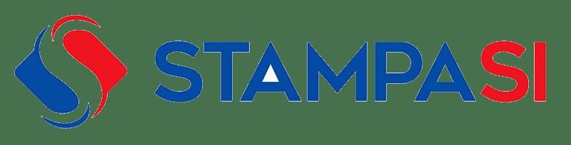 StampaSi - Gadget personalizzati per la promozione aziendale