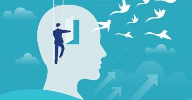 marketing per psicologi