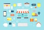 Creazione di un e-commerce