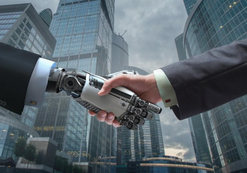 Principi etici dell'intelligenza artificiale