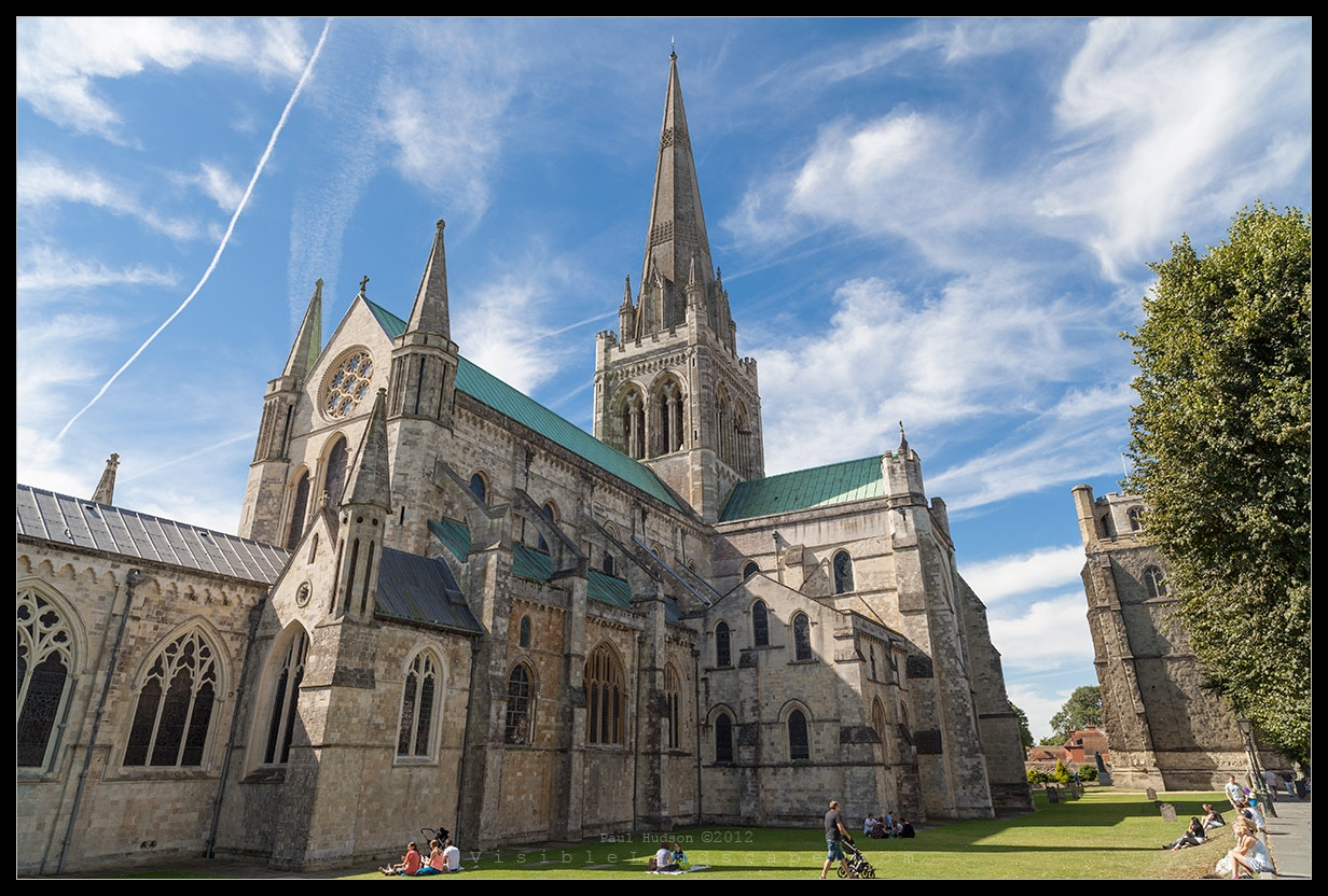 Image result for chichester cathedral