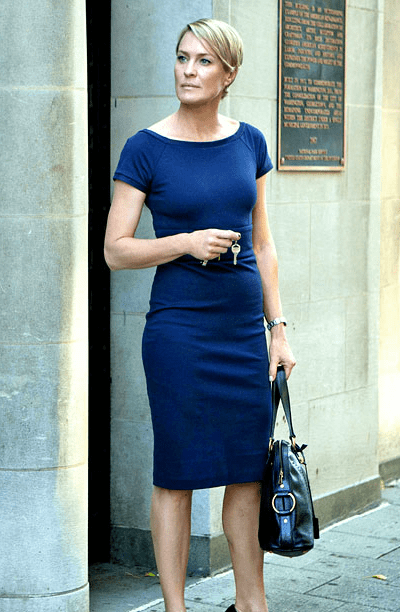 clare-vestido-azul