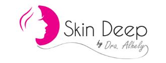 Logo Skin Deep