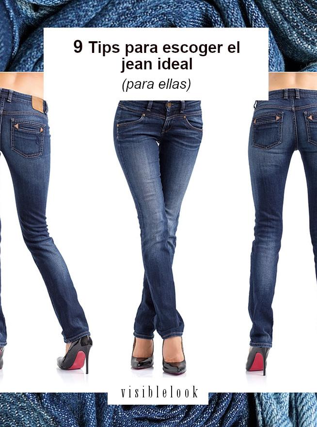 9-tips-jeans-para-ellas-portada