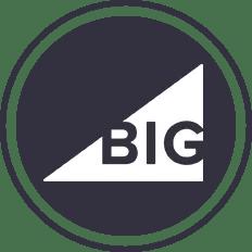 網站 開發, bigcommerce 開發, 香港開網店