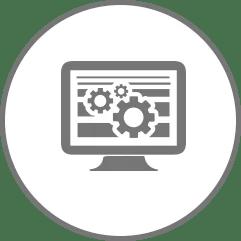 website design, web design process, website development, web development