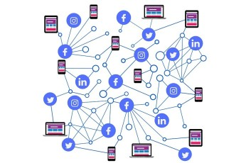 marketing-digital-connection