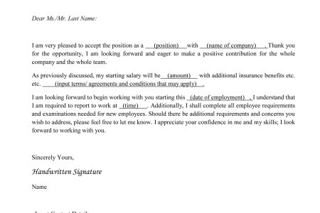 Free example letter resignation letter format in email new example letter resignation letter format in email new resignation letter format via email fresh resigning letter email new job resignation application spiritdancerdesigns Choice Image