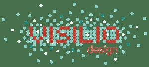 Visilio logo