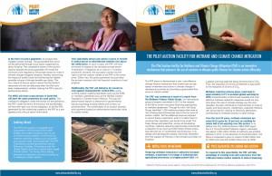 PAF brochure 2015